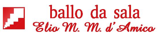 ballodasala.com